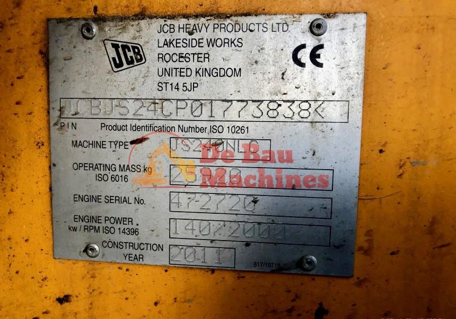 DSCF00795961