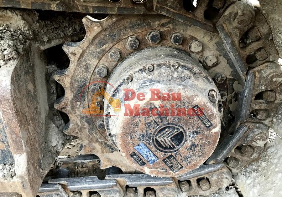DSCF00795975