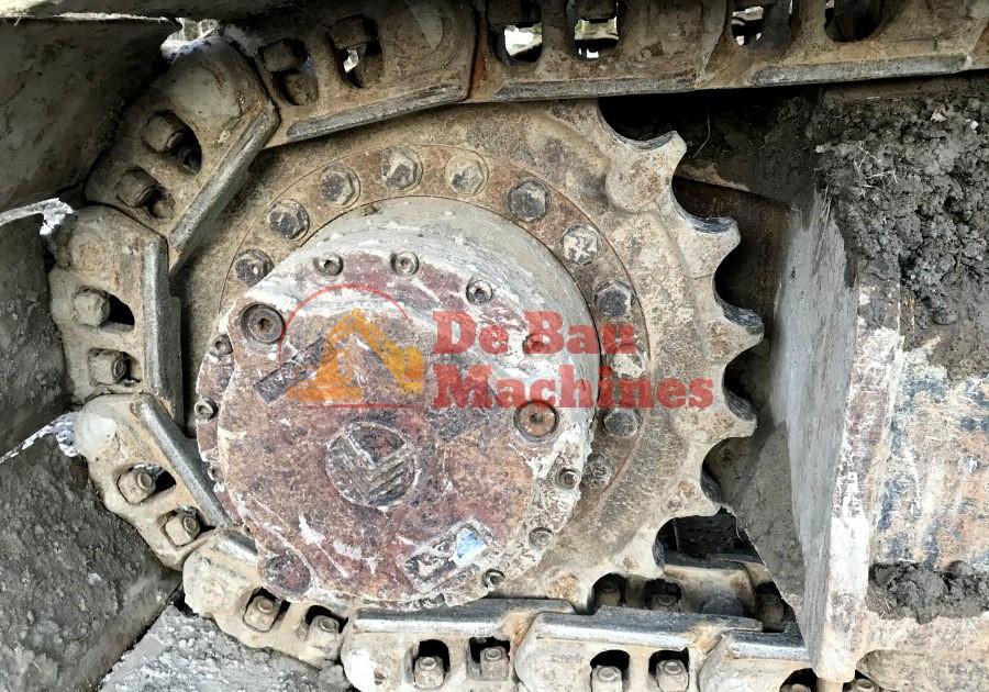 DSCF00795982