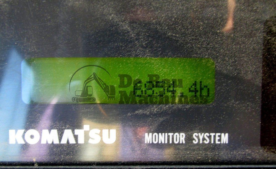 komatsu00241